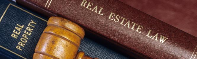 Real+Estate+Attorney_149