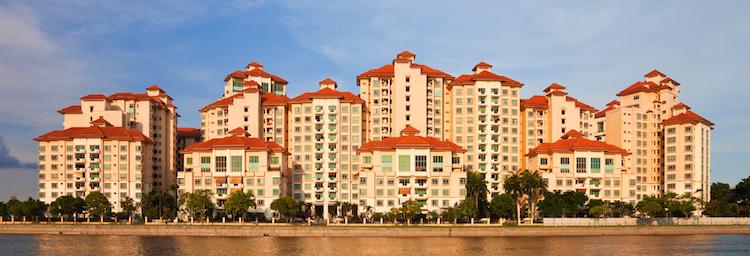 condos-singapore-2112639087